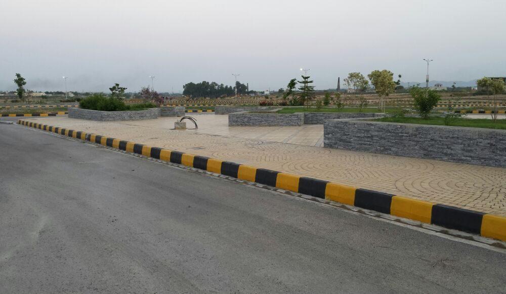 faisal-town-101