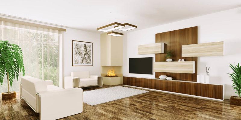 interior1
